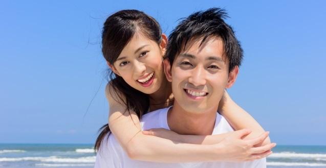 元カレイメージ夢-2